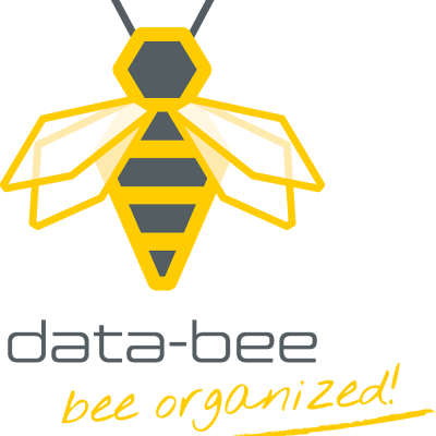 b2_data-bee_be-organized